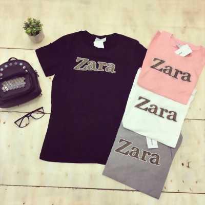 Áo Zara thanh lí rẻ