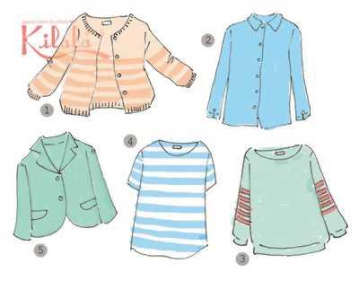 Quần áo cho người lớn nhỏ con 1m50-50kg