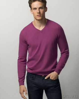 Áo thun, áo len , sơ mi cho ai cần
