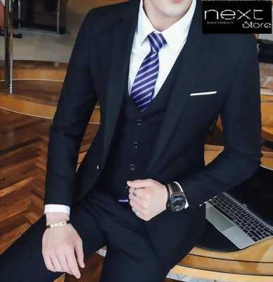 Kho bán buôn bán lẻ áo vest VNXK