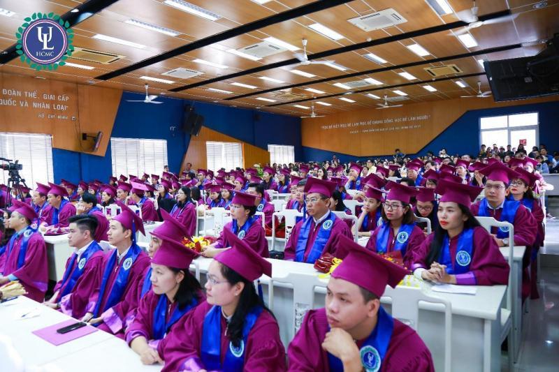 VIỆT LA - Cho thuê Áo tiến sĩ trao bằng tốt nghiệp