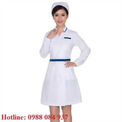 Công ty may đồng phục 3C chuyên thiết kế và sản xuất đồng phục chất lượng theo yêu cầu (áo thun đồng phục,sơ mi công sở, áo thun du lịch, áo nhóm, áo thun thời trang, áo sự kiện, nón, balo quảng cáo,