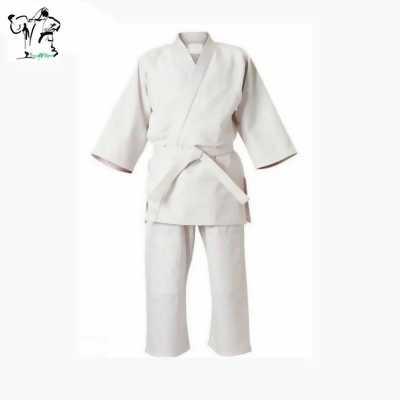 Bán đồ tập võ Judo
