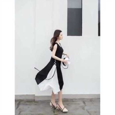 Đầm Fly dress