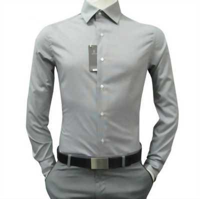 Áo phông, sơmi chính hãng Uniqlo mới 100% tại Ba Đình, Hà Nội