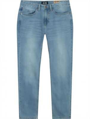 Quần jeans tại Cầu Giấy, Hà Nội