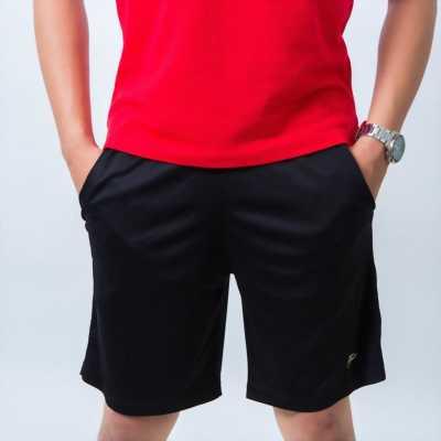 Quần short Adidas chính hãng ( SIZE S) tại Cầu Giấy, Hà Nội