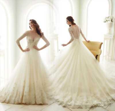 may áo cưới ,áo dài cưới sỉ lẻ