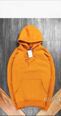Thanh lí áo hoodie