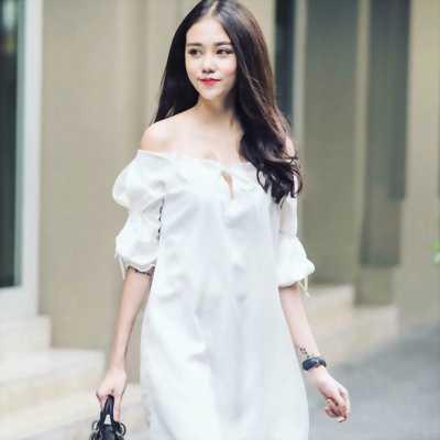 Váy đẹp đồng giá 100k tại Hoàn Kiếm, Hà Nội