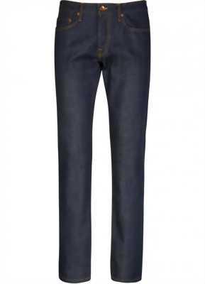Quần jeans ko dùng đến like new size S tại Hoàng Mai, Hà Nội