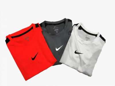 Bán quần áo thể thao nam giá rẻ 120k/cái