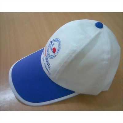 Xưởng may nón đồng phục giá rẻ