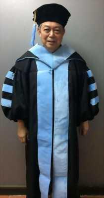 Cho thuê áo đại học giá rẻ khu vực tân bình
