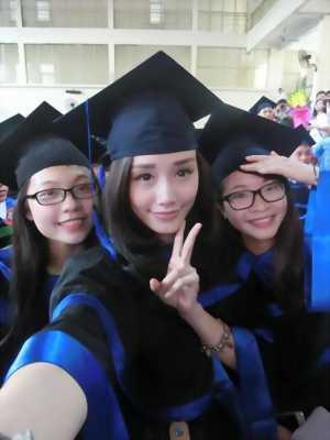 Cơ sở cho thuê lễ phục tốt nghiệp giá rẻ tại Tân Bình