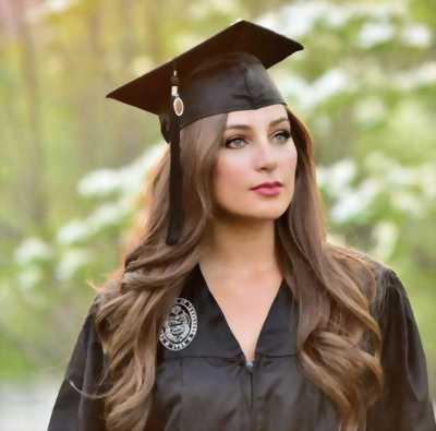 xưởng may áo tốt nghiệp, lễ phục tốt nghiệp giá rẻ