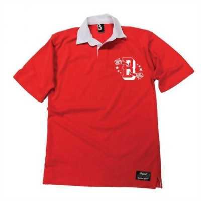 xưởng may áo thun đồng phục giá rẻ dịp aff cup