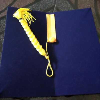 xưởng may nón tốt nghiệp giá rẻ bình dương 0934156409