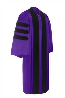 xưởng may áo tốt nghiệp giá rẻ, áo cử nhân đại học