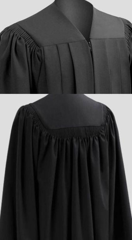 xưởng may áo lễ phục tốt nghiệp, áo cử nhân giá rẻ bình dương