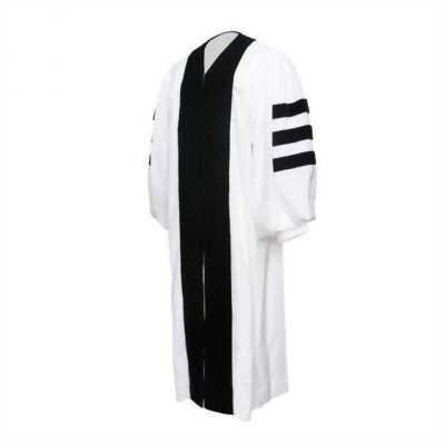 xưởng may áo lễ phục tốt nghiệp đại học đồng nai