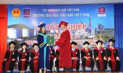 xưởng may áo tốt nghiệp, áo thạc sĩ, áo tiến sĩ, lễ phục tốt nghiệp ở bình dương