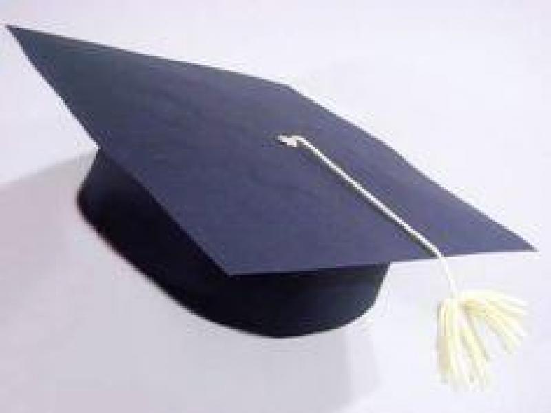 may nón tốt nghiệp, nón lễ phục tốt nghiệp, nón noel giá rẻ