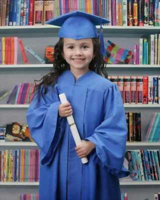 may áo tốt nghiệp trạng nguyên