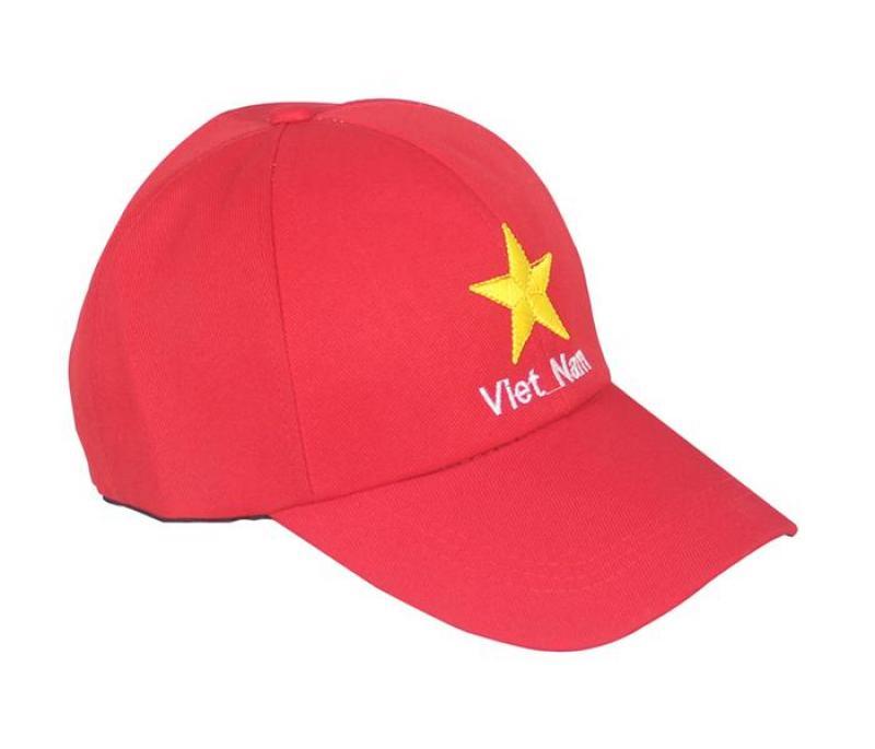 may mũ nón đồng phục giá rẻ