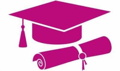 may nón tốt nghiệp, nón lễ phục tốt nghiệp