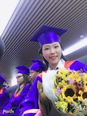 xưởng may lễ phục tốt nghiệp giá rẻ bình dương