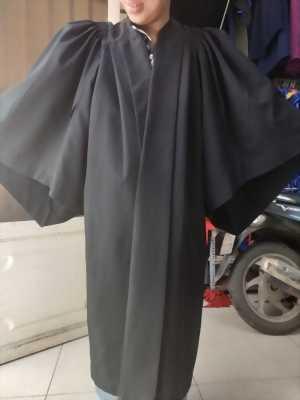 xưởng may áo tốt nghiệp cử nhân, lễ phục tốt nghiệp cử nhân