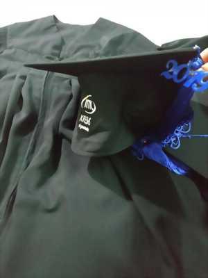 địa chỉ nhận may lễ phục tốt nghiệp giá rẻ nhất hồ chí minh