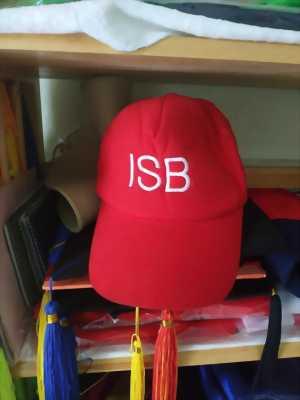 cơ sở may mũ nón chạy tour du lịch ở sài gòn