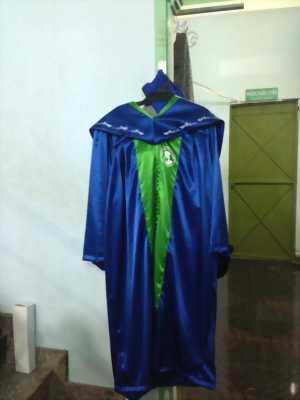 cơ sở may áo lễ phục tốt nghiệp cử nhân bình dương