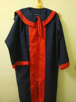 cho thuê áo tốt nghiệp đại học sinh viên ở bình dương