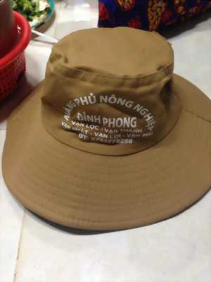 xưởng may mũ nón đồng phục học sinh ở bình dương