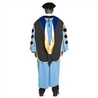 xưởng cho thuê lễ phục tốt nghiệp cử nhân sinh viên