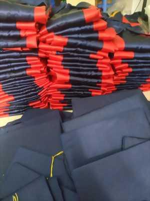 chỗ cho thuê lễ phục tốt nghiệp đại học ở bình dương