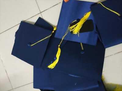 nhận may áo cử nhân, áo tốt nghiệp sinh viên chuyên nghiệp
