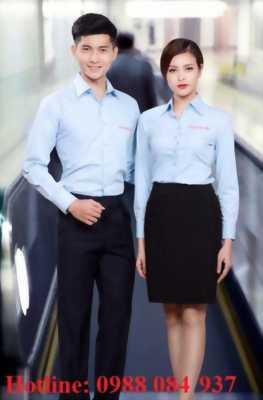 Công ty chuyên cung cấp và sản xuất các loại đồng phục.