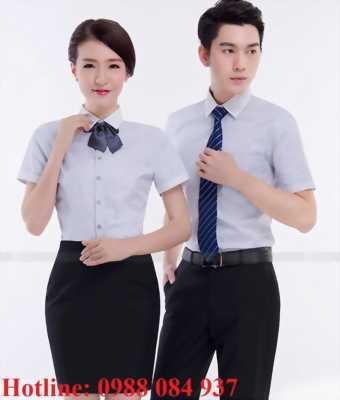 Công ty may đồng phục 3C tự hào với bộ sưu tập thời trang đa dạng
