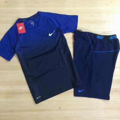 Quần áo thể thao xách tay bán rẻ