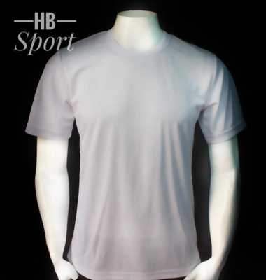 Áo thể thao Nice-Armour-Adidas