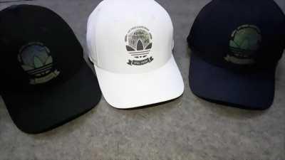 Mũ nón VNXK