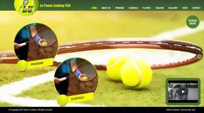 Trọn gói thiết kế website có đầy đủ tính năng cơ bản