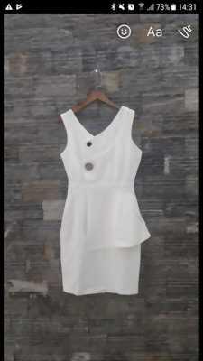 Bỏ mối sỉ hàng quần áo thời trang giá rẻ