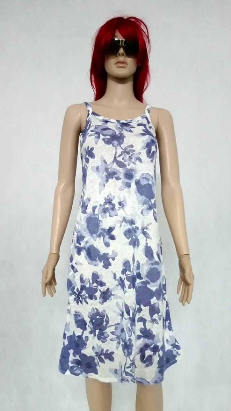 Bán sỉ áo đầm maxi thời trang giá 29k