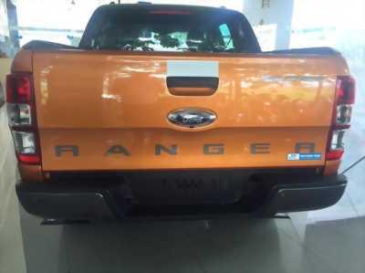Ford ranger wiltrak giá rẻ nhất Việt Nam