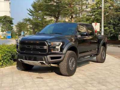 Bán Ford F150 Raptor 2020 nhập Mỹ mới 100%